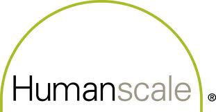 Humanscale offers ergonomics for your research space such as computer arms, lighting, seating and other accessories.